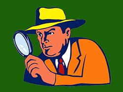 act_detective